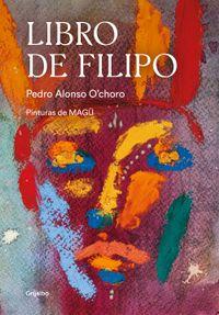 Libro LIBRO DE FILIPO