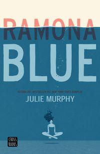 Libro RAMONA BLUE
