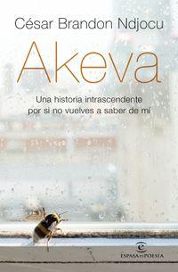 Libro AKEVA