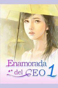 Libro ENAMORADA DEL CEO #1