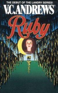 Libro RUDY (LANDRY #1)