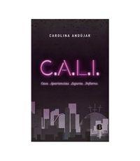 Libro C.A.L.I.
