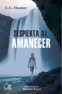 Libro SUSURROS AL AMANECER