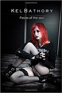 Libro PIECES OF THE SOUL