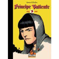 Libro PRINCIPE VALIENTE 1949-1950