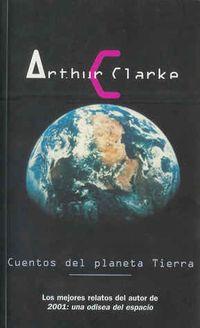 Libro CUENTOS DEL PLANETA TIERRA