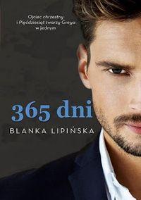 Libro 365 DNI