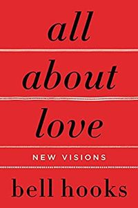 Libro ALL ABOUT LOVE: NEW VISIONS