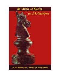 Libro CAPABLANCA