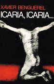 Libro ICARIA, ICARIA ...