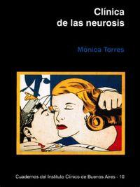 Libro CLÍNICA DE LA NEUROSIS
