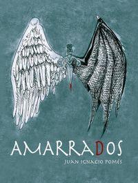 Libro AMARRADOS