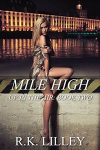 Libro MILE HIGH (UP IN THE AIR #2)