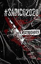 Libro #EXTRASÁDICO2020