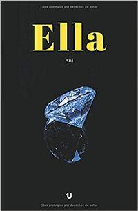 Libro ELLA