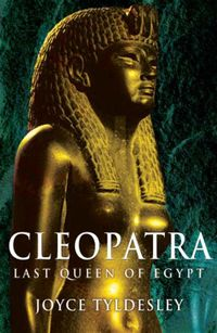 Libro CLEOPATRA