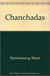 Libro CHANCHADAS