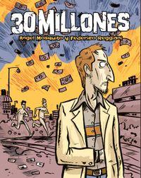 Libro 30 MILLONES
