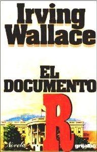 Libro EL DOCUMENTO R