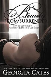 Libro BEAUTY FROM SURRENDER (BEAUTY SERIES #2)