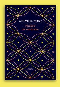Libro PARÁBOLA DEL SEMBRADOR