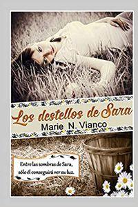Libro LOS DESTELLOS DE SARA