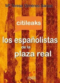 Libro CITILEAKS