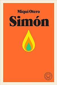 Libro SIMÓN