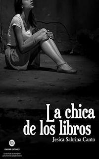 Libro LA CHICA DE LOS LIBROS