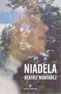 Libro NIADELA